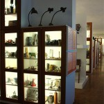 Museum der Dinge