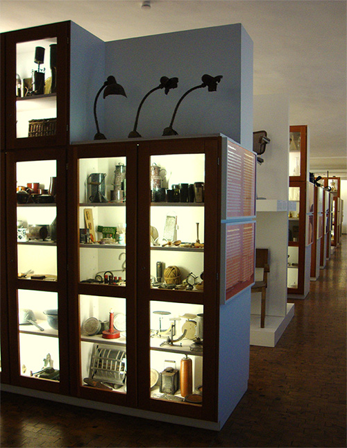 museum der dinge kreuzberg