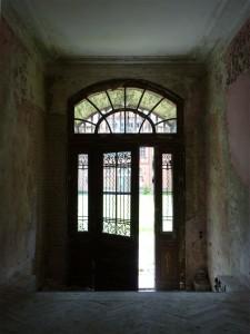 Beelitz Heilstätten_06