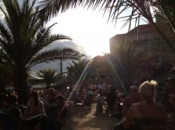 Strandbar2