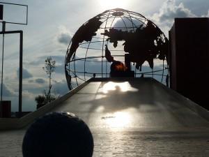 Tempelhof Minigolf