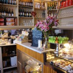 Salumeria Lamuri – Italienisches Flair am Schlesi