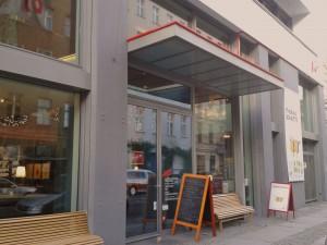 Berlin_me Collectors Room_außen