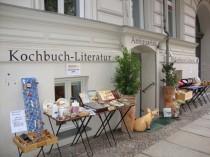 Das Koch-Paradies: Bibliotheca-Culinaria
