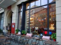 Bienvenue Chez Gustave – Französische Leckereien im Herzen von Berlin