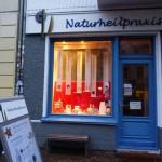 Massage_Naturheilpraxis_Berlin