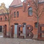 Berlin_Kulturbrauerei_Liebe_klein
