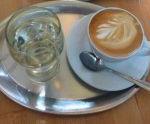 Kaffee-300x221-neu