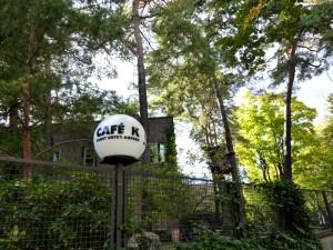 Café K_Schild_Berlin_Stille Ecken
