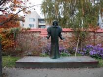 Der Comenius Garten und die Schulen des Lebens