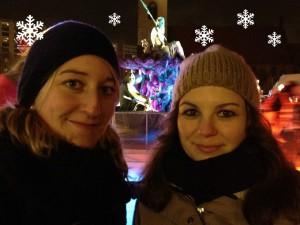 Berlin_Weihnachtsark Rotes Rathaus_Stille Ecken_kl