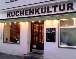 Berlin_Kuchenkultur_Außen