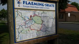 Berlin_Flaeming-Skate_Karte