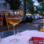 Fantone Berlin