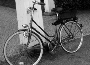 fahrrad_einzeln