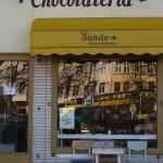Chocolateria Sünde_Berlin