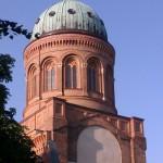 Michalekirche