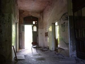 Beelitz Heilstätten_01