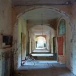 Beelitz-Heilstätten_03