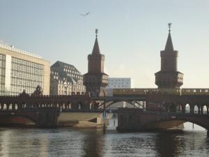 Berlin_Oberbaumbrücke