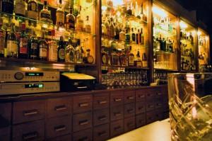 Windhorst / Bar Berlin