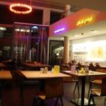 Berlin_me Collectors Room_Cafe