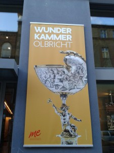 Berlin_me Collectors Room_Wunderkammer