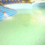 Therme-300x225