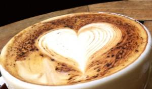 kaffee_herz