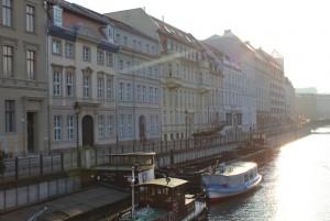 Berlin_HistorischerHafen
