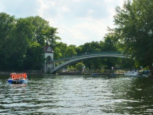 Berlin_Tretboot_Insel der Jugend