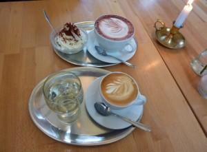 Kaffee-300x221